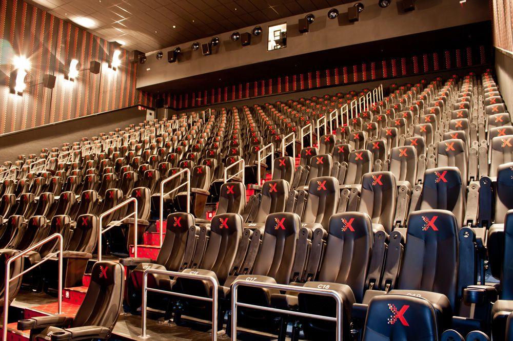 Boulevard Shopping Nações inaugura seu cinema neste sábado ...