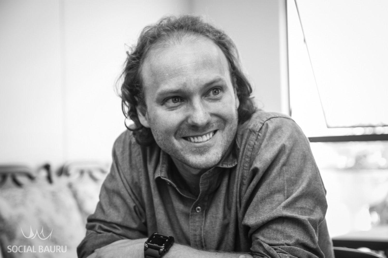 prefeito-rodrigo-agostinho2