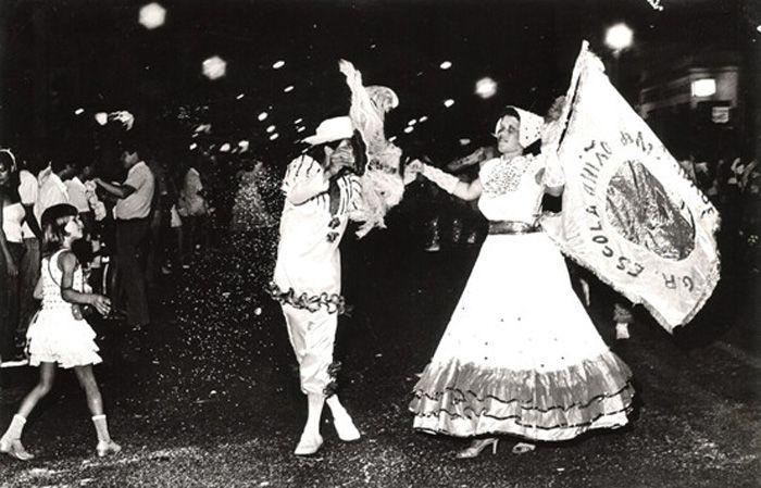 expocicao-carnaval-94fm-bauru