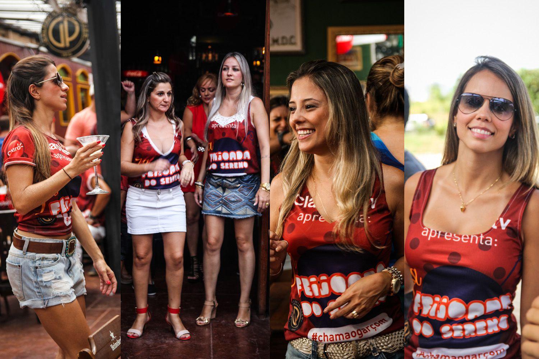 modicas-carnaval2