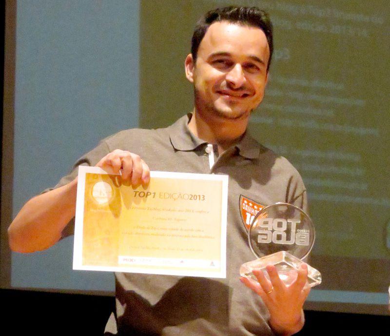 premio-canhota10