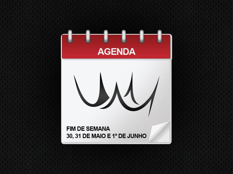 agenda30-05