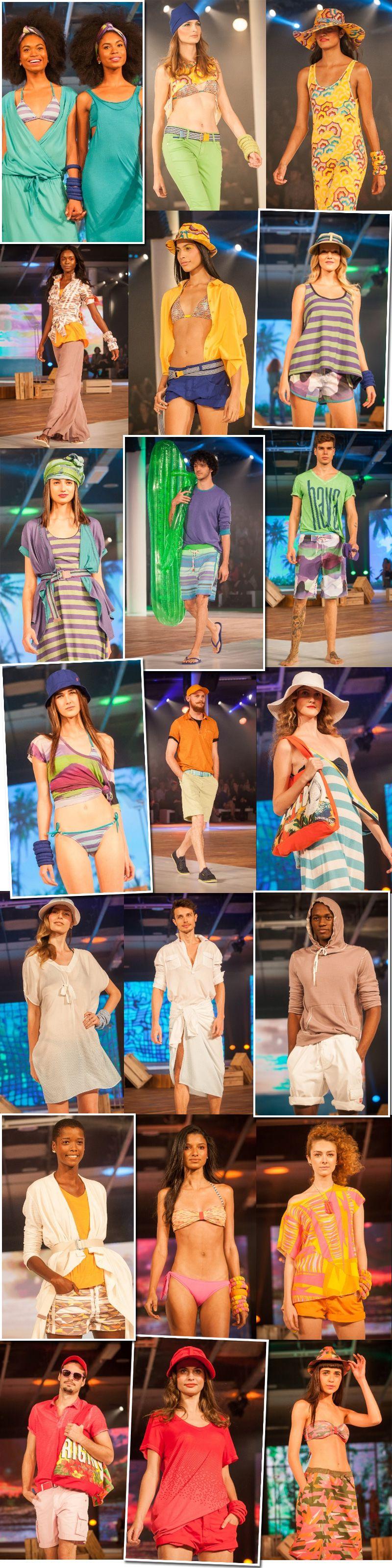 desfile-havaianas-roupas2