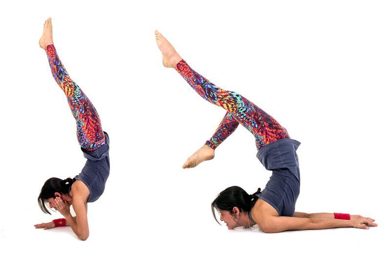 yoga-bauru1