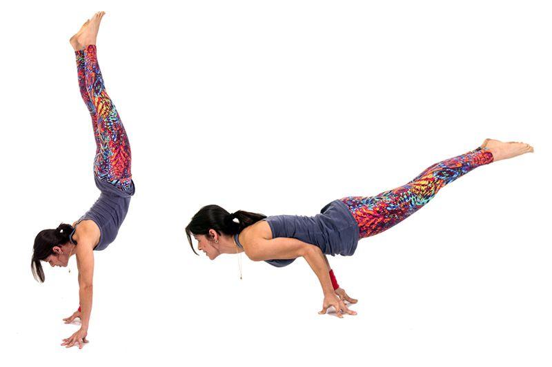 yoga-bauru2