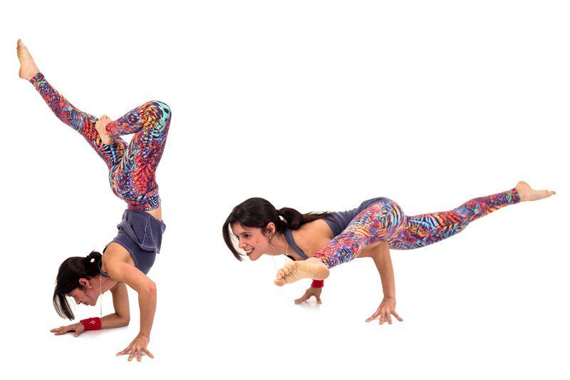 yoga-bauru3