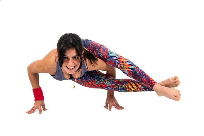yoga-bauru4