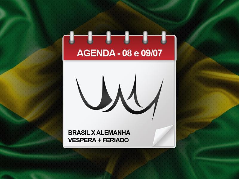 agenda0807