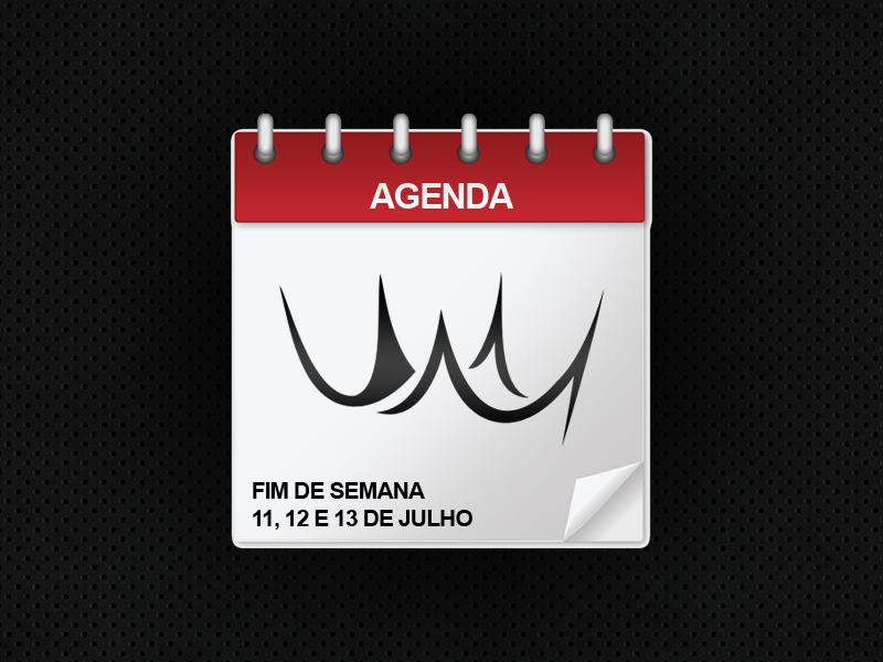 agenda1107