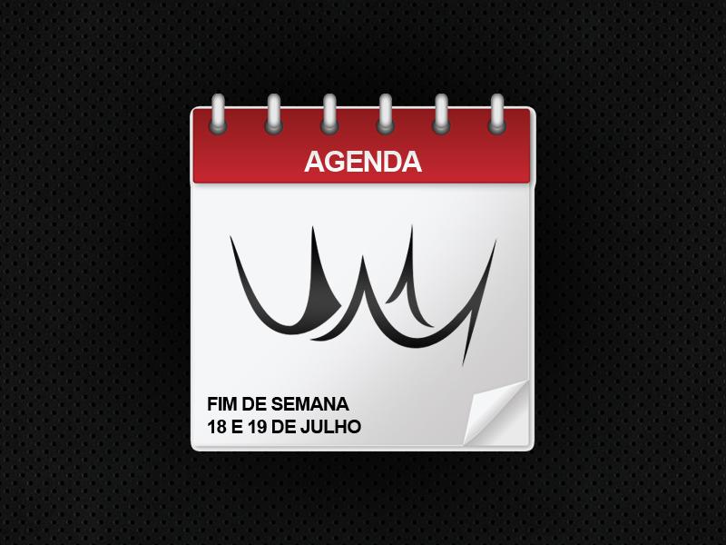 agenda1807