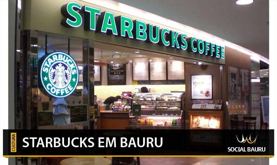 starbucks-bauru2