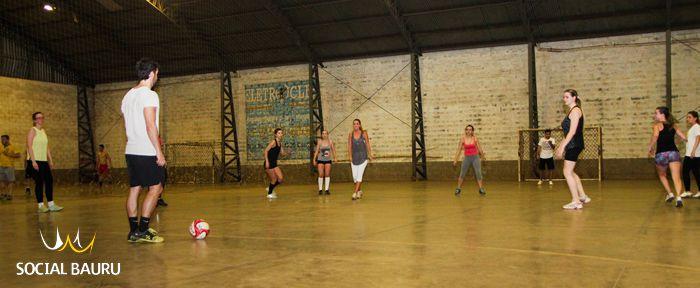 fitness-futebol1