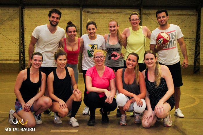 fitness-futebol2