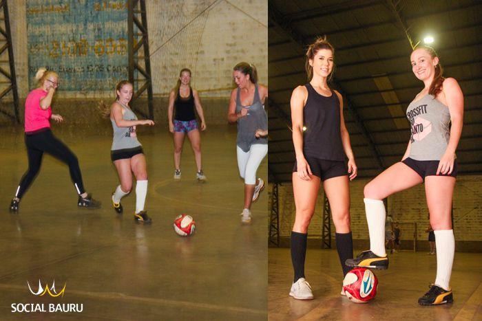 fitness-futebol3