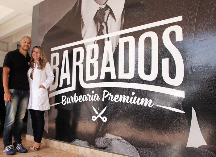 barbados2a