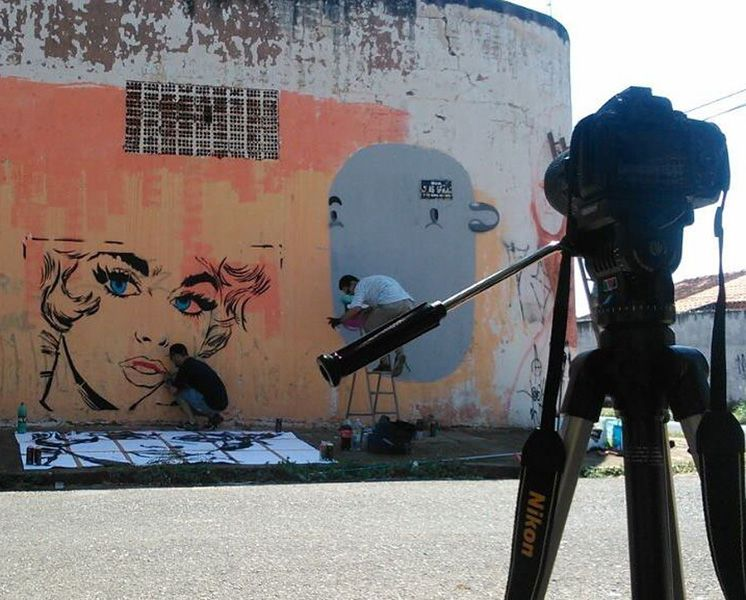 documentário unesp baurudocumentário unesp bauru