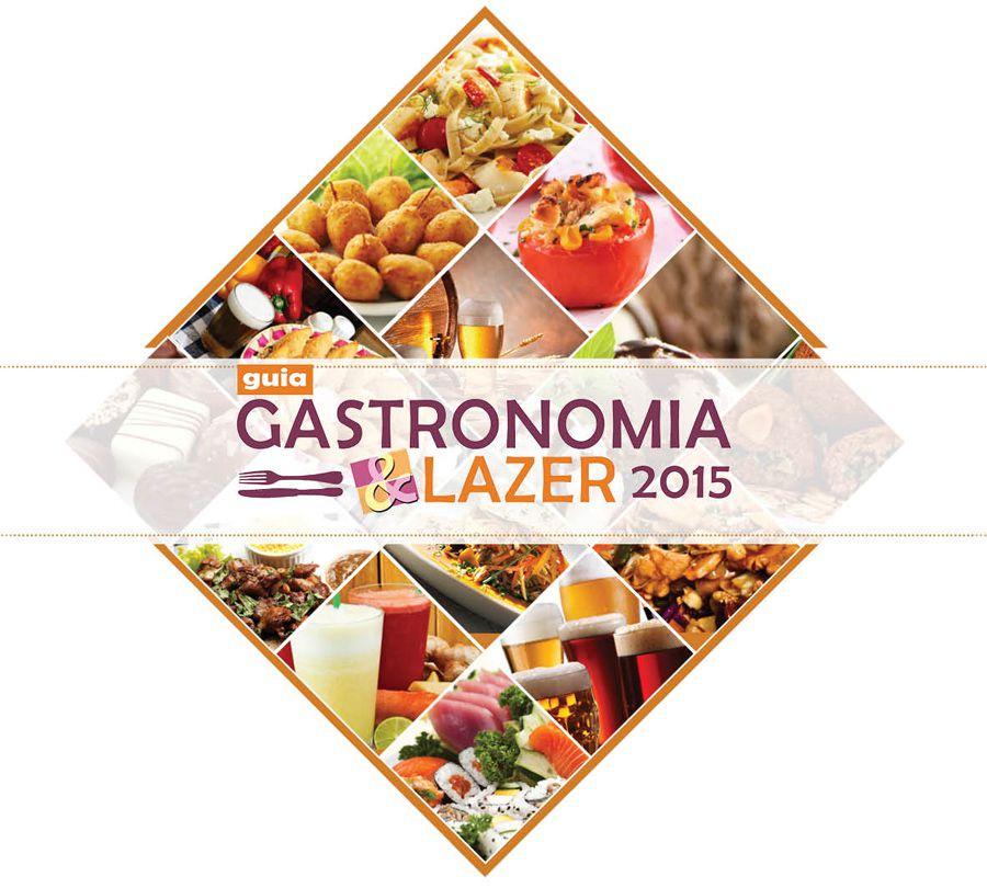 gastronomia-atencao