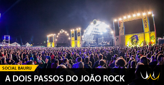 joaorock-link