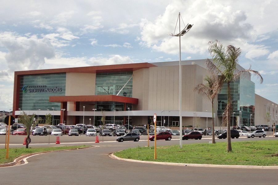 boulevard shopping nacoes
