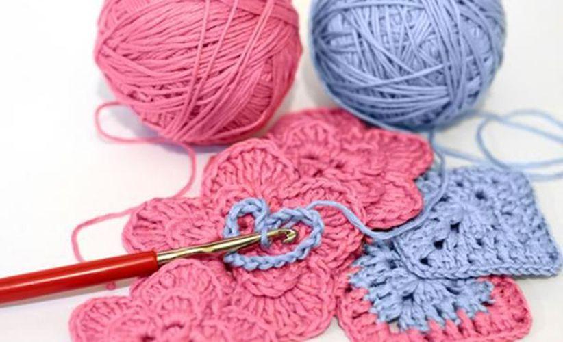 tricoteiras do face bauru