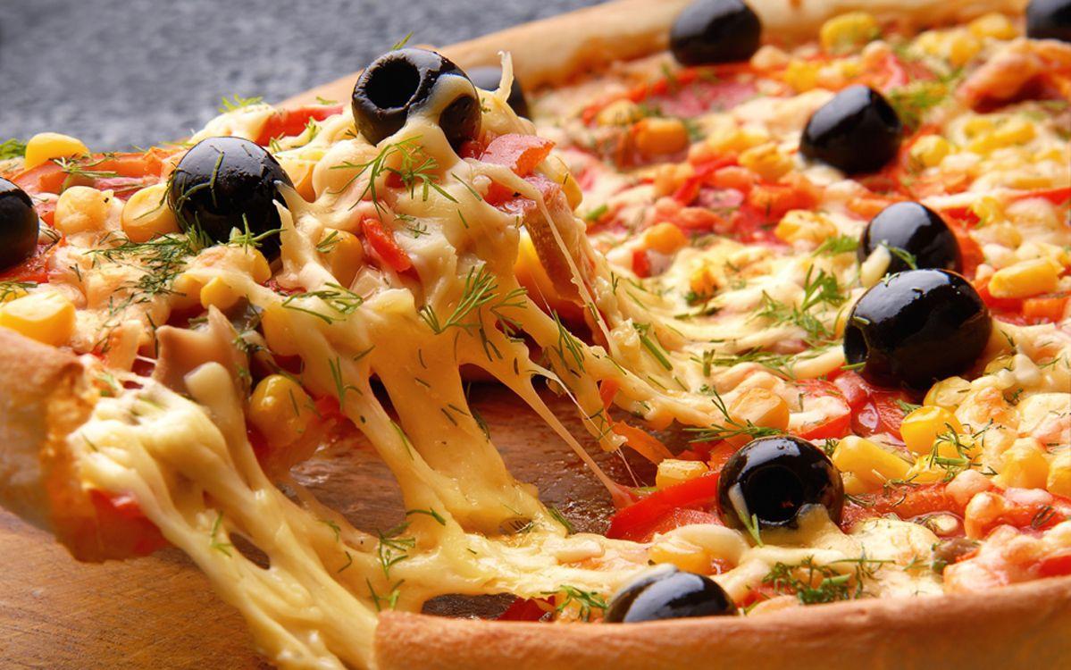 dia da pizza bauru
