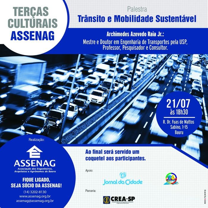event-assenag