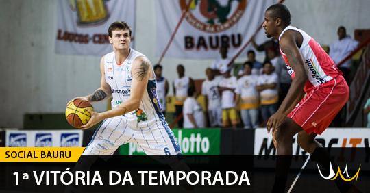 basquete-link