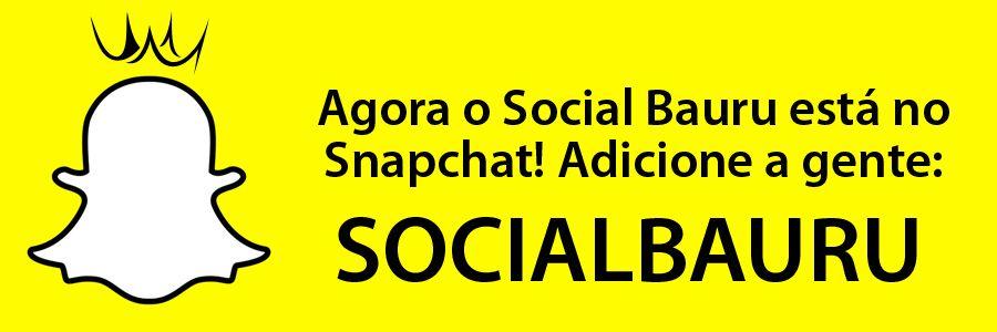 snapchat-add