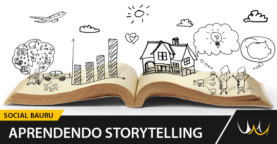 storytelling-link