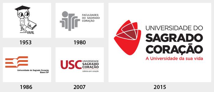 usclogo2015-2