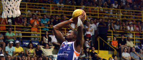 bauru basquete