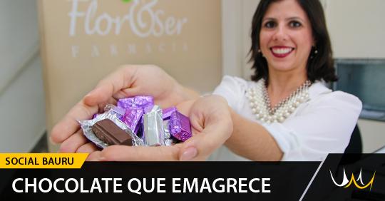 chocolate-emagrece-link