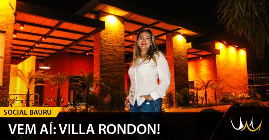 villa-rondon-link