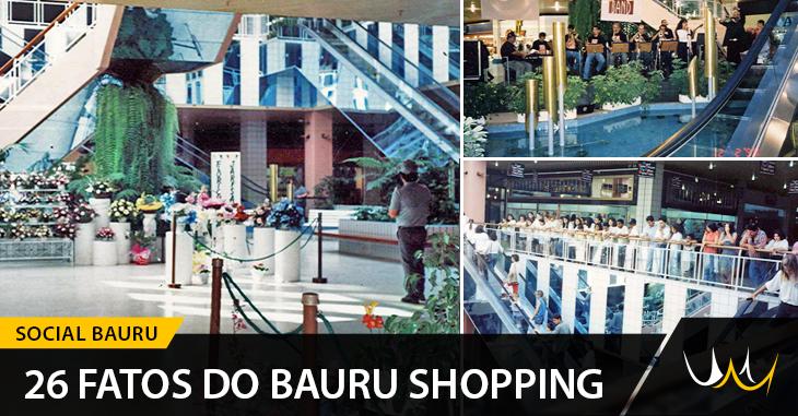 baurushopping-link