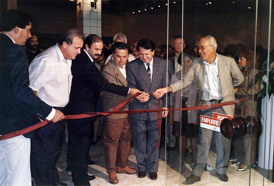 baurushopping26-Banco-Brasil-Inaugura