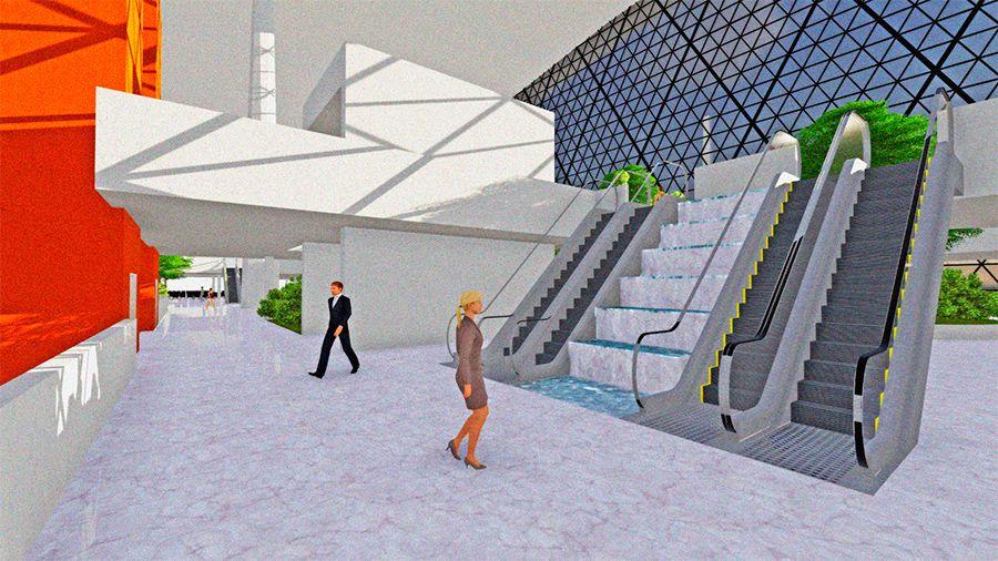 projeto-aeroporto-bauru4