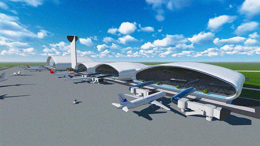 projeto-aeroporto-bauru8