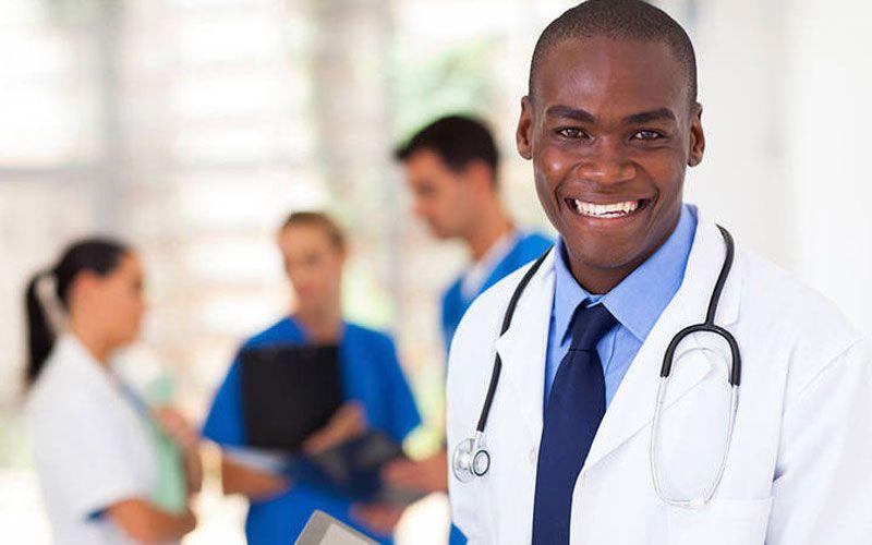 medico bauru