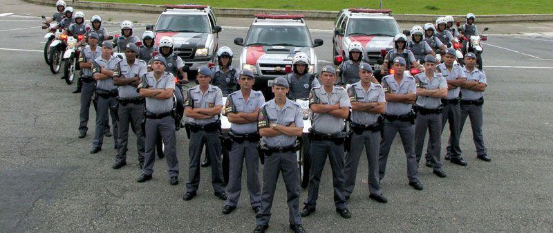 policia militar bauru