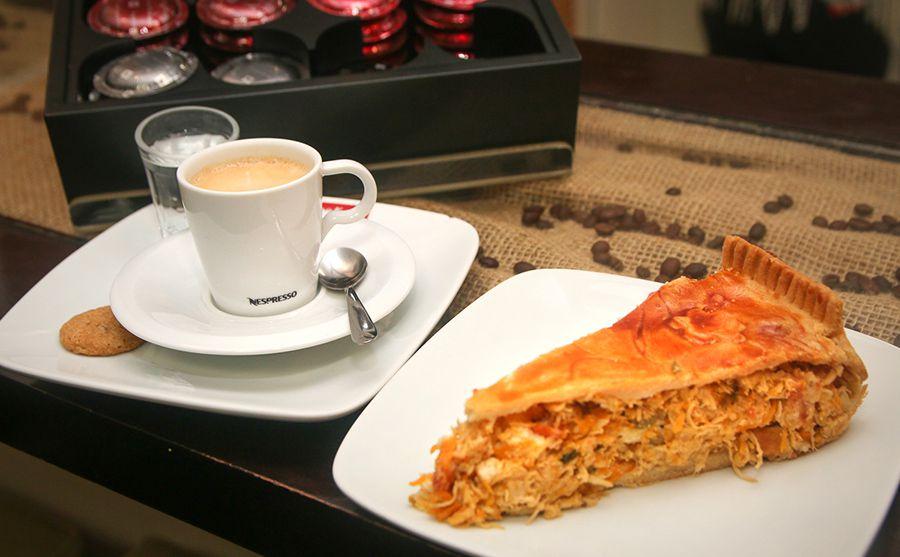 cafes-bookcafe