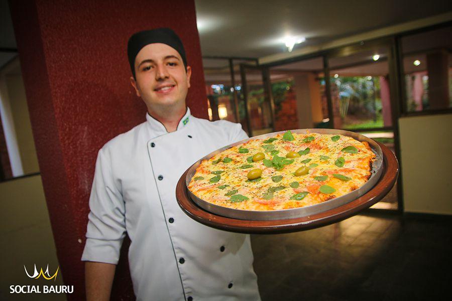pizzas-zucchini-topo
