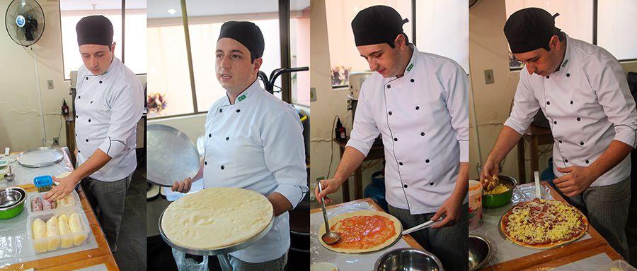 pizzas-zucchini1