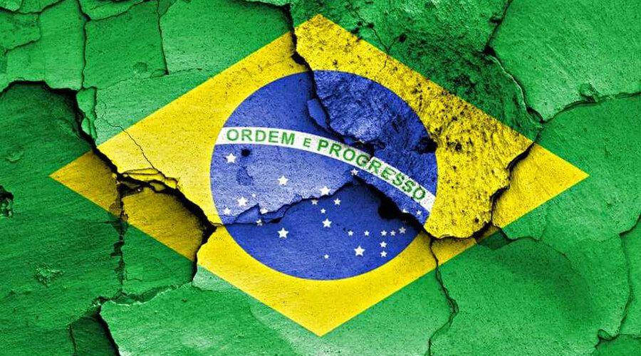 brasil-bauru1