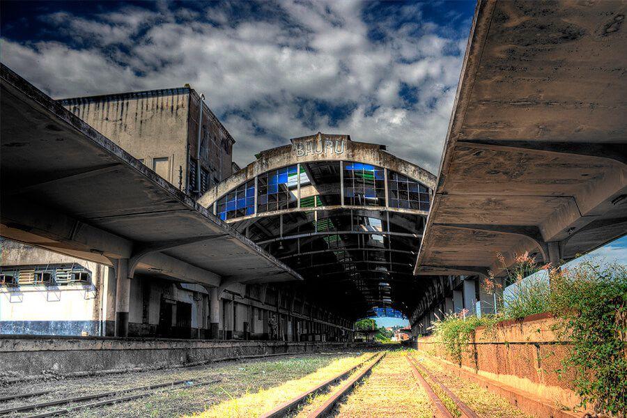 ferrovia-arch-topo