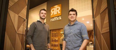 raffick-home