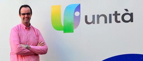 unita-home