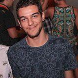 Evandro Souza