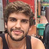 Renan Quinhoneiro