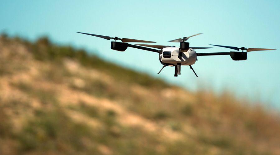 curso-drone1