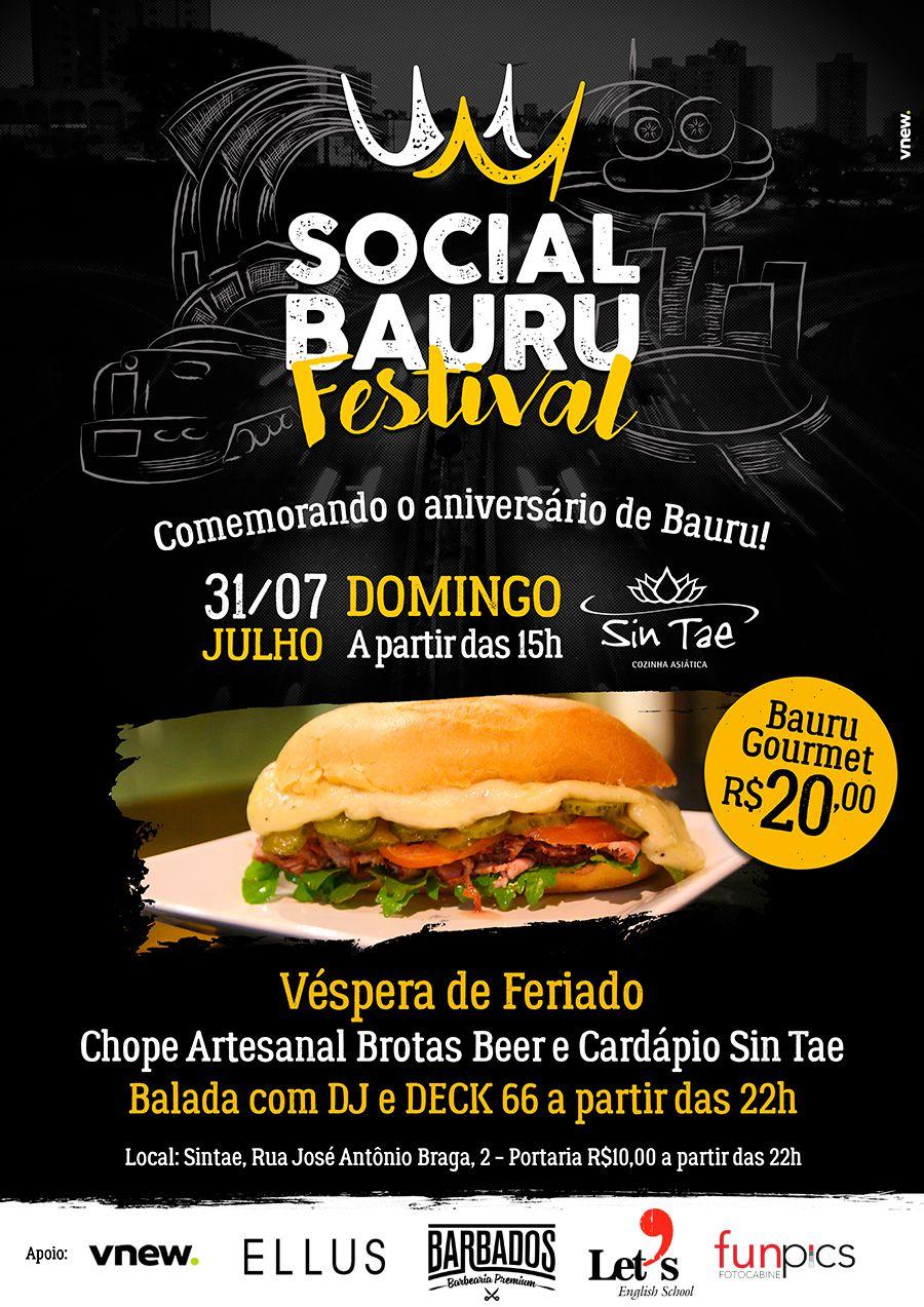socialbauru-festival-5